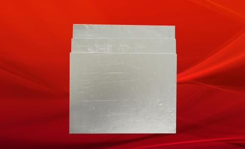 High Strength Nano Ceramic Fiberboard