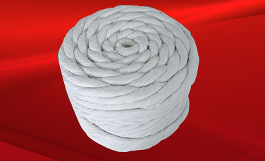 Manufacturability and Stability of Ceramic Fiber Blanket