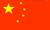 中文 (1).jpg