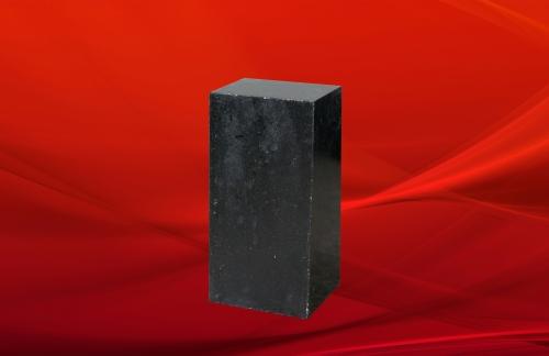 Какие бывают типы магниевого хромового кирпича для промышленных поставок?