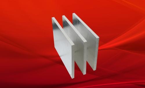 Высокопрочная нано керамическая плита